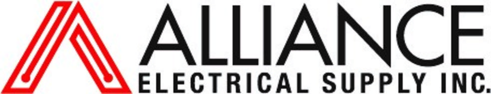 Alliance Electrical Supply